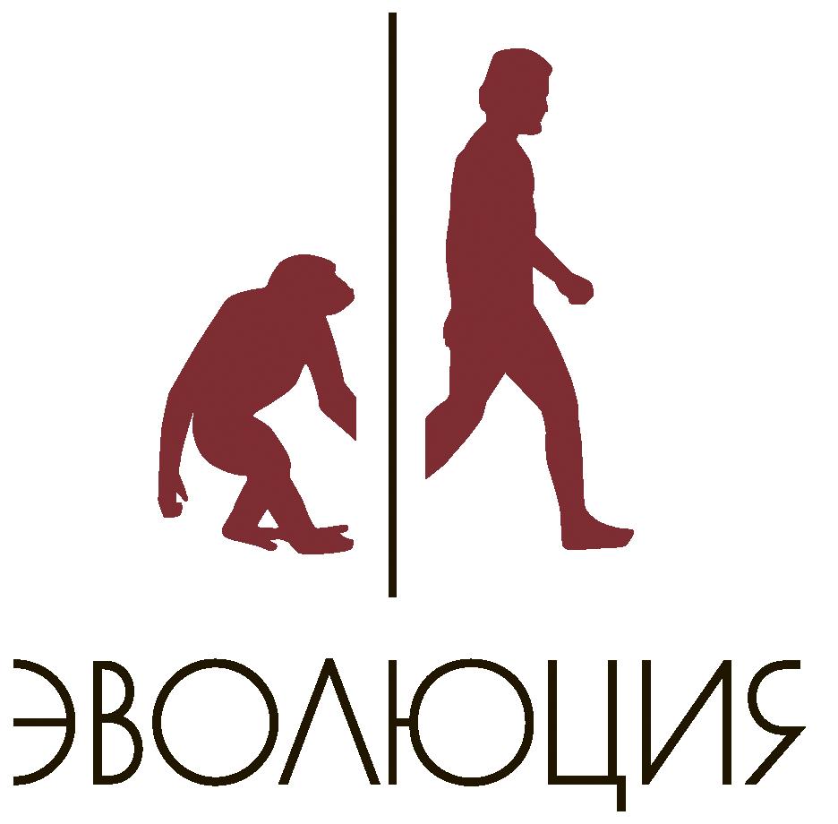 evolutionfund-ru