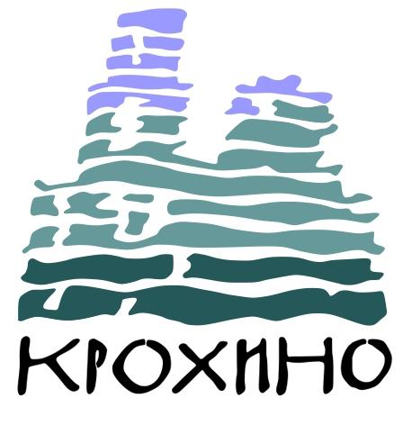 krokhino