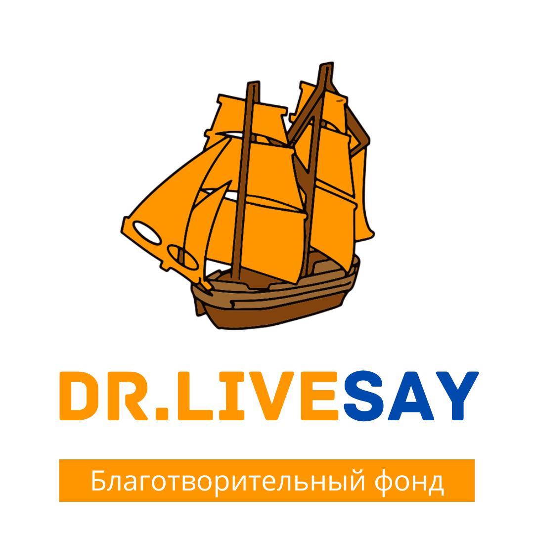 dr-livesay